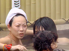 hot spring japanese 4