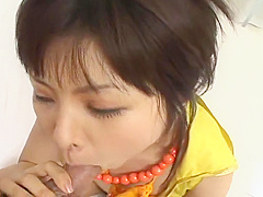 Japanese young girl 001 creampie