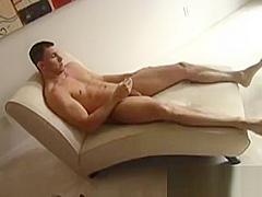 Fabulous porn scene Babe hottest show