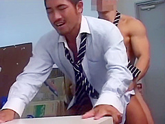 Crazy xxx scene homosexual Muscle try to watch for only here