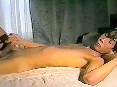 Hottest sex movie homo Big Cocks incredible