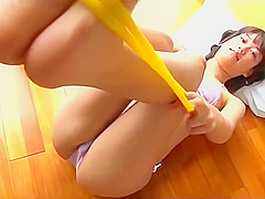 Japanese Girl Erotic Clip vol 02