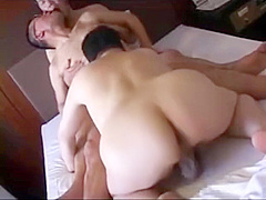 Amazing adult movie homo Cock hottest you've seen