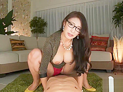 Excellent xxx clip Riding greatest , it's amazing