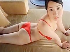 young nudist gangbang forced