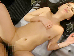 Hardcore Screaming Sex With Beauty Girl 1
