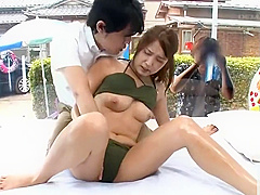 Hottest porn scene Butt hot watch show