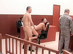 Exotic porn movie Rough Sex greatest uncut