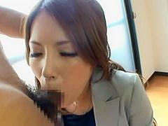 SEXY JAPANESE MILF - JAPANESE MILF PORN