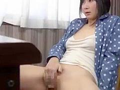 Hottest xxx video Deep Throat crazy full version