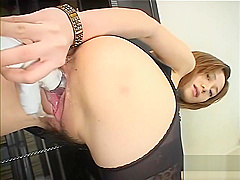 Hottest porn movie Japanese exotic only for you
