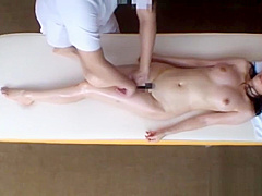Crazy sex clip Japanese exclusive unique