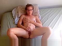 Horny adult scene homo Pick Up watch only here