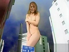 cote de pablo lingerie