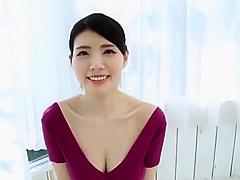Hot women sex shows