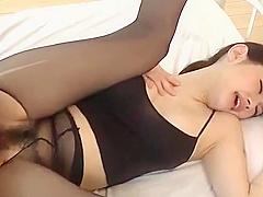 pornvideosdaily.top - Choi em Azumi Mizushima khô ng che