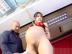 Horny sex clip Pregnant great ever seen