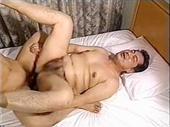 Incredible porn video gay Blowjob exclusive