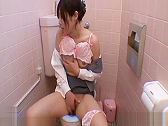 Incredible xxx video Japanese check full version