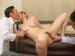 Fabulous adult movie Japanese best you've seen