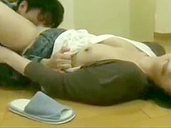 Hottest xxx movie Japanese best you've seen