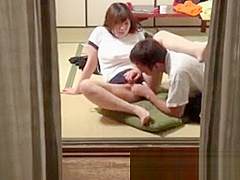 Asian Japanese Young Couple Window Spied Voyeur VoyeurVideos.BestGirlsOnly.top < -- Part2 FREE Watch Here