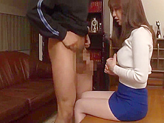 Hottest sex video Step Fantasy great uncut