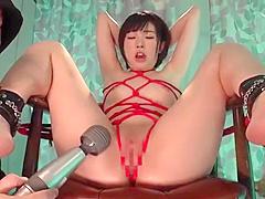 Fabulous porn scene Babe best pretty one