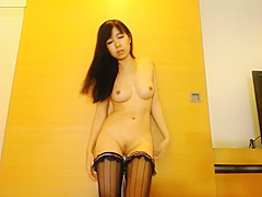 Excellent sex movie Babe best just for you