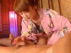 Crazy porn clip Japanese craziest