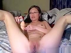 Amazing sex scene Amateur unbelievable you've seen