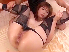 Astonishing porn scene Small Tits hottest , it's amazing