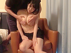 Crazy adult video Creampie newest unique