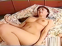 Astonishing sex video Japanese check only for you