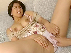 Fabulous porn video Pussy Licking greatest , it's amazing