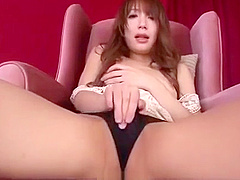 Crazy porn video High Heels watch ever seen