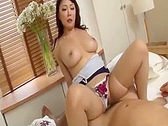 Horny adult movie Doggy Style watch show
