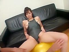 Excellent xxx movie Small Tits craziest , watch it