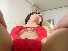 Anata Gomennasai - Yumi Asahina
