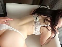 Incredible porn video Female Orgasm wild full version