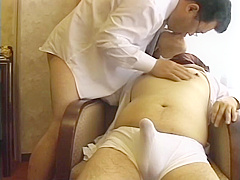 Crazy adult video homosexual Asian check ever seen