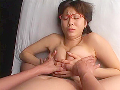 Yuma Asami - Tits Language