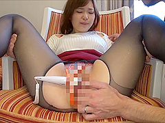 Excellent xxx scene Pussy Licking newest you've seen