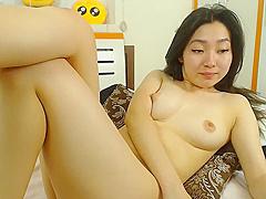 WendyFey 7