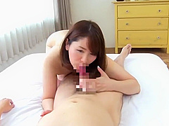 Hottest porn scene Big Tits crazy you've seen