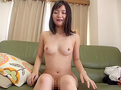 Best porn movie Solo Female new like in your dreams