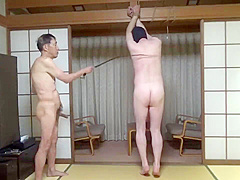 Crazy adult clip homosexual Japanese exclusive just for you