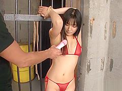 Guy seduces hot asian