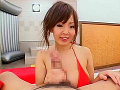 japan big boobs tits busty asian