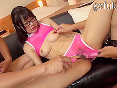 MDTM-462 Sexy asian porn